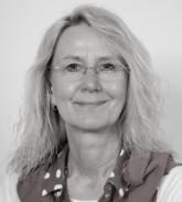 Anja Hillebrecht